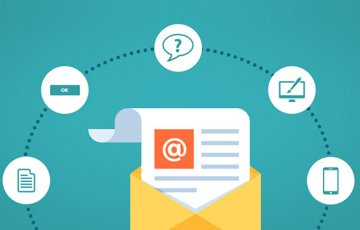 emails marketing que consigan clientes